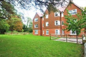 Sarisbury Green, Southampton